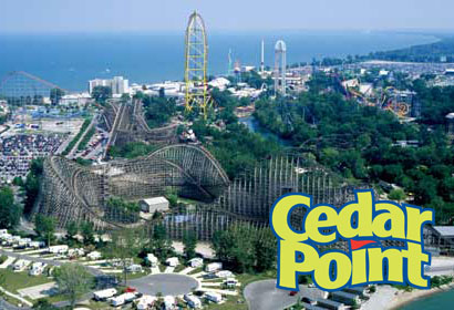 636000525305724910950575977_cedar-point-sandusky