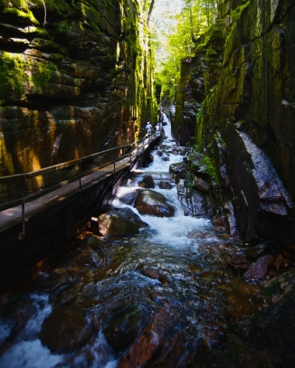 the-flume-gorge_4124461875_o
